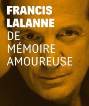 Photo Lalanne Affiche