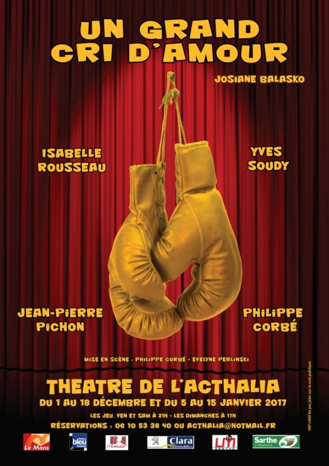 affiche-theatre-boxe-web