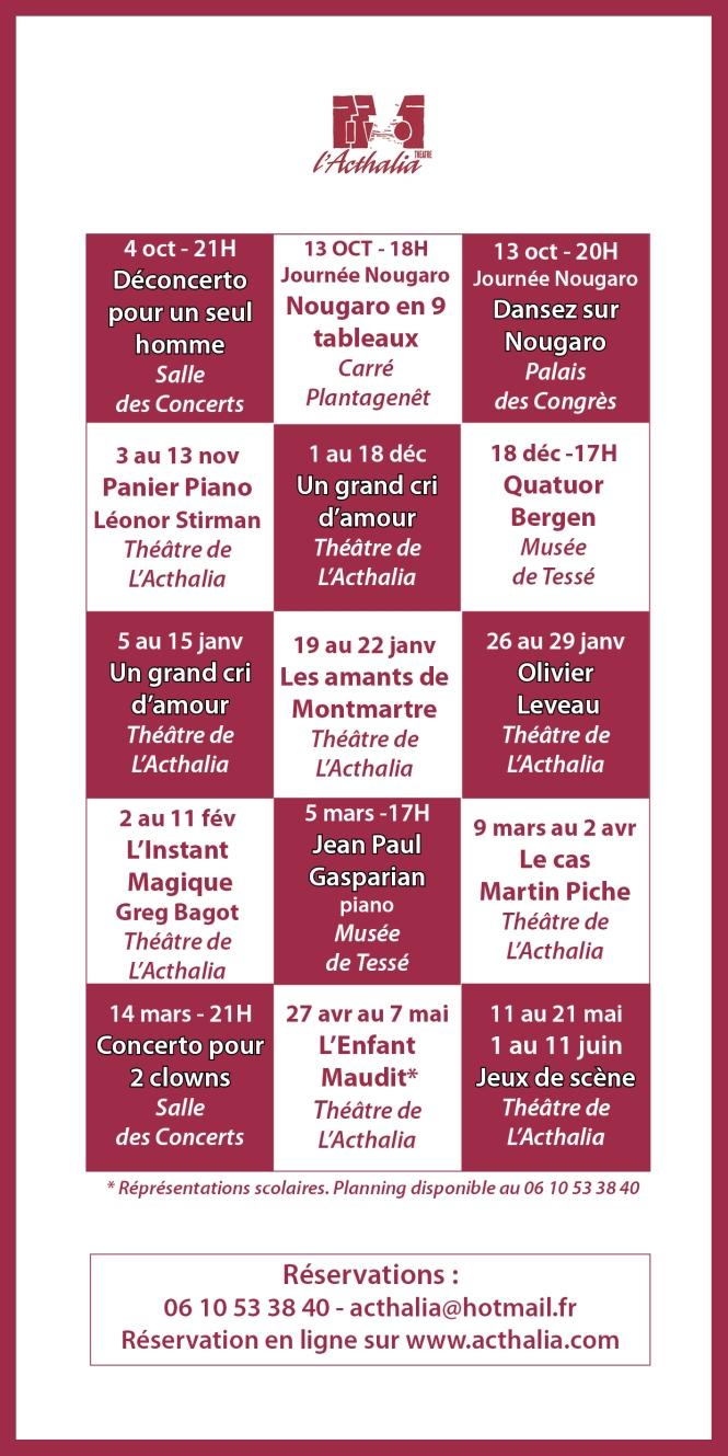 programme-2016-20173