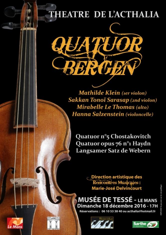 quatuor-bergen-affiche-web