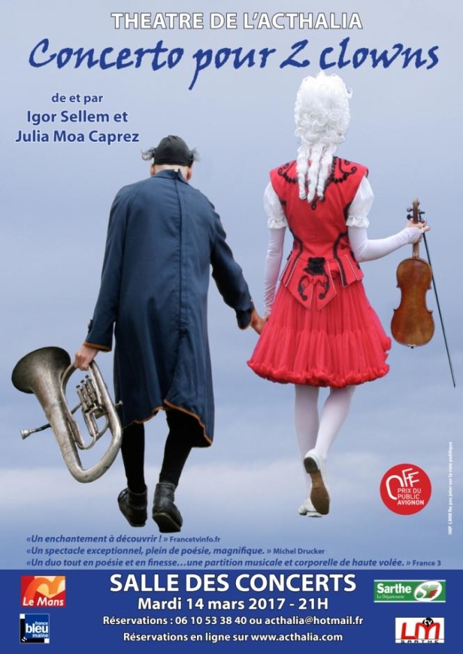 affiche-concerto-pour-2-clowns-web