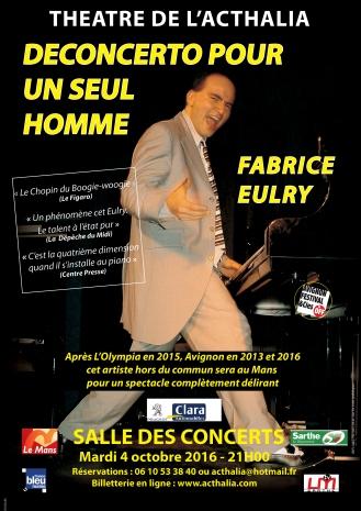 affiche-eulry-2016