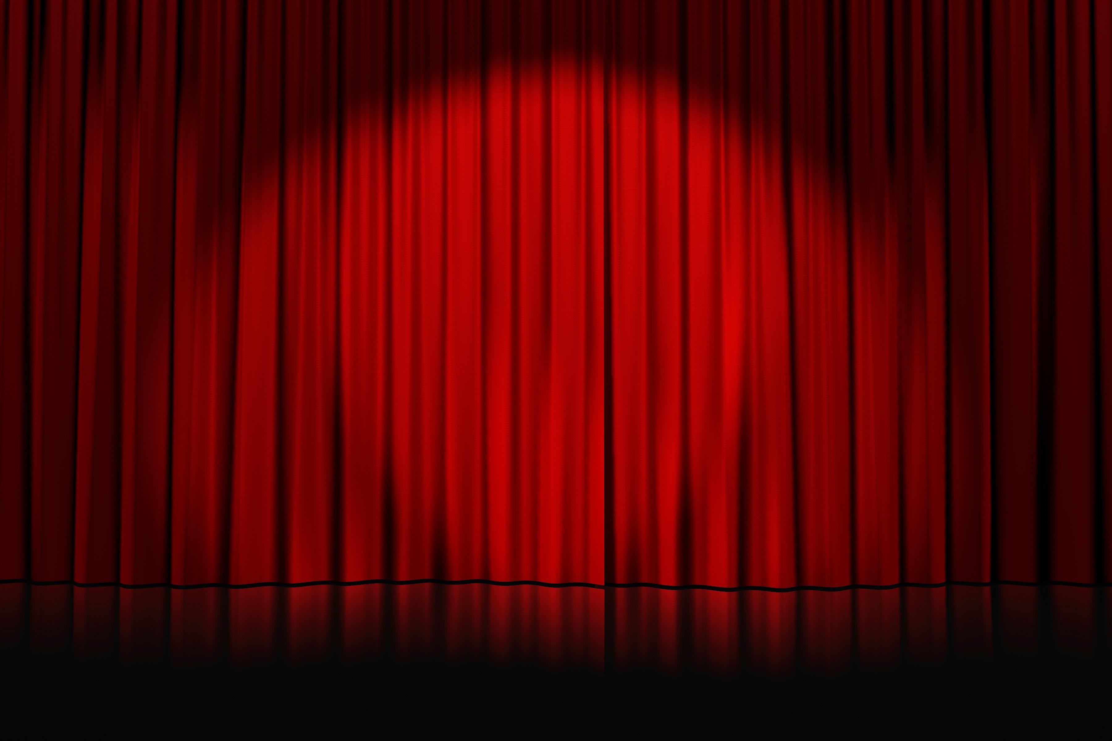 rideau-theatre1.jpg – Théâtre de L\'ACTHALIA