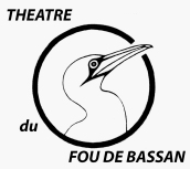 Logo Fou de Bassan 2