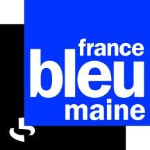Logo.france-bleu-maine