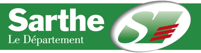 Logo SartheDep-CMJN