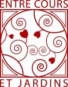 logo tablier ECEJ JAUNE