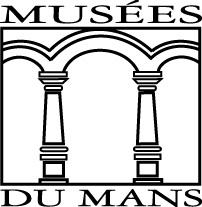 Musée noir