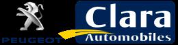Signature Clara - Peugeot