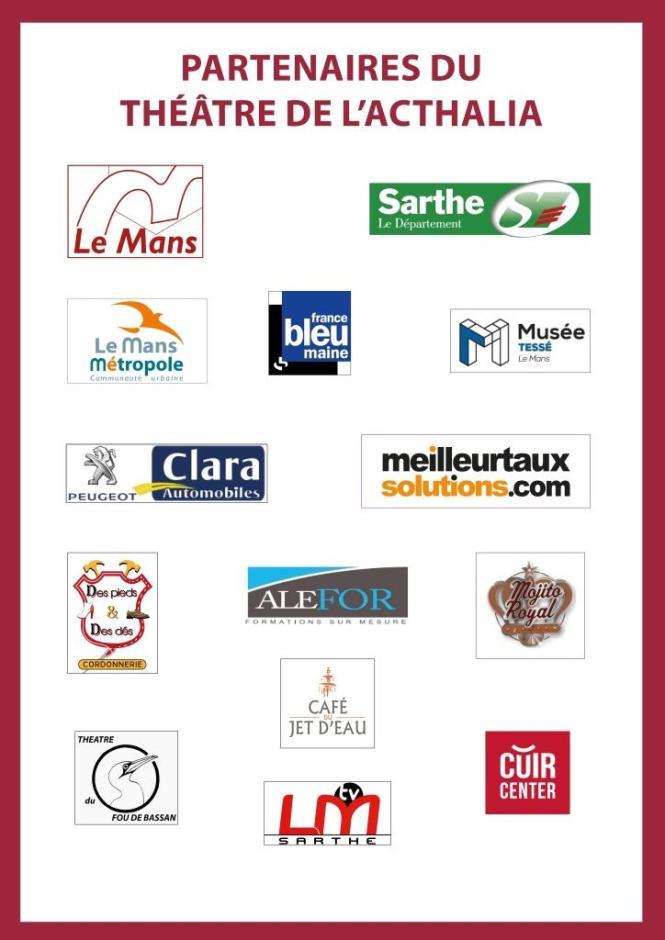 Affiche partenaires 2020 web