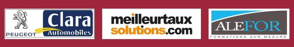 Partenaires bandeau 2020 web