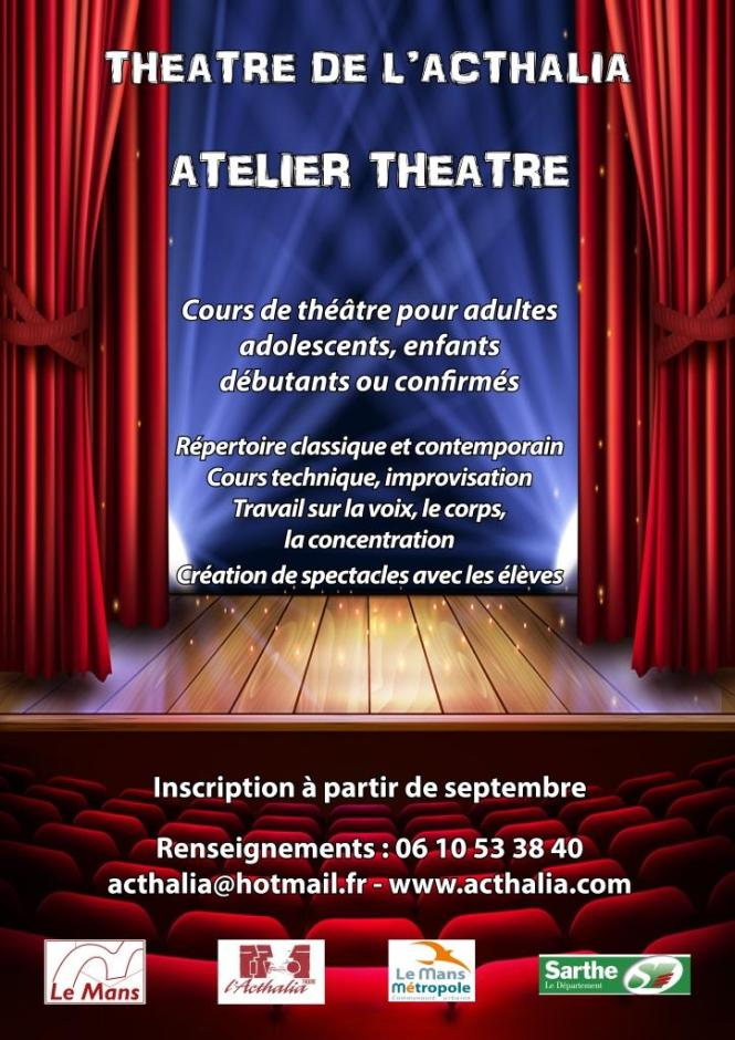 Flyer - atelier théâtre adultes 2 web